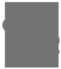 Logo ildeswimwear